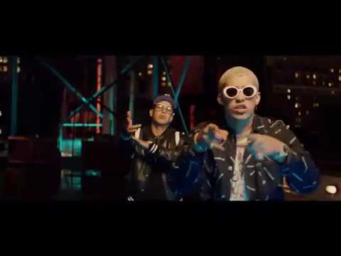 BAD BUNNY - VUELVE FT DADDY YANKEE