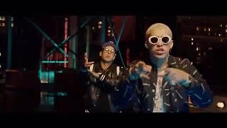 Bad Bunny Vuelve Ft Daddy Yankee