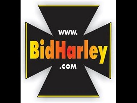 Used Harley Davidson Motorcycles For Sale In Statesville NC Epi2