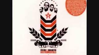 Five Deez / Fat Jon - Omni
