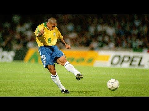 Photo of اجمل الاهداف في تاريخ كرة القدم  | أهداف خرافية | الجزء #1 HD – الرياضة