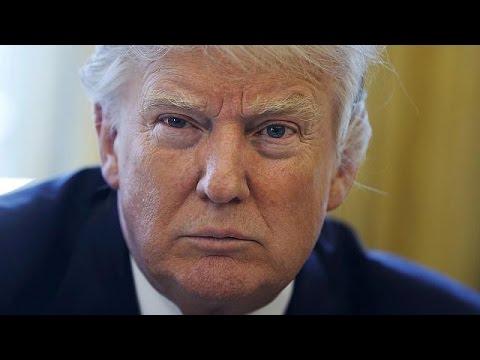 Trump:Orta Doğu'ya 6 trilyon harcamışız, bu parayla ABD'yi üç kez inşa ederdik