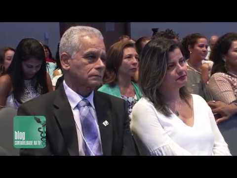 12º Enescap Nordeste  Aliando Qualidade de Vida com Gestão Empresarial 7fed58b36b