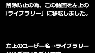aw2 乃木坂46 おいでシャンプー pv 振付変更後 バージョン live