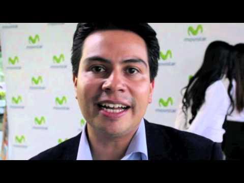 Firefox OS llega a Guatemala