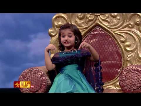 Kings of Comedy Juniors Promo 06-05-17 To 07-05-17 Vijay Tv Show Online Vijay Tv Show Promo Online