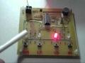 Gennius no Pic 16F628a: Um projeto com microcontrolador