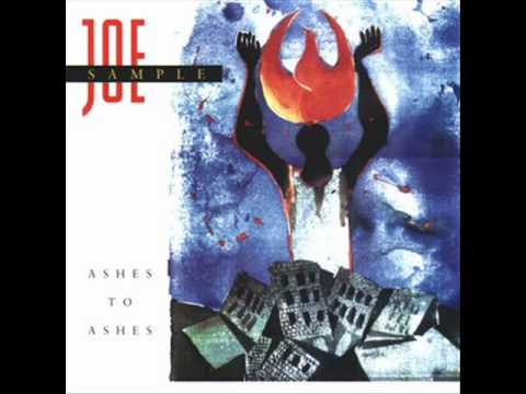 The Road Less Travelled - Joe Sample - YouTube