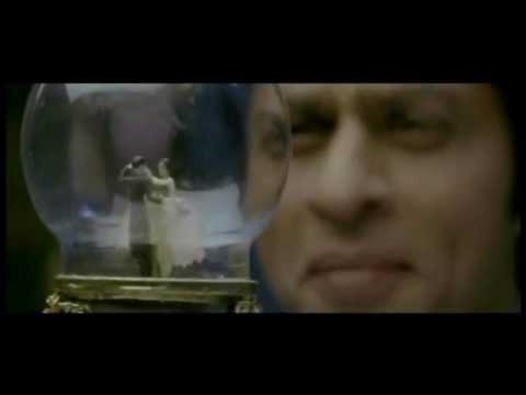 Om Shanti Om Trailer A Farah Khan Film Youtube