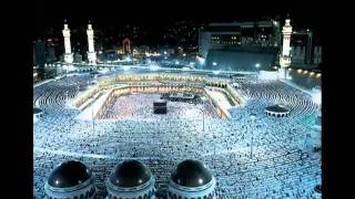 Ya Taiba Original Arabic İlahi dinihizmetler.com