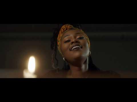 Hallelujah by Alexandra Burke | Cover by Ikirezi |