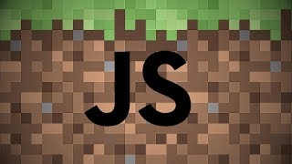 Adding JavaScript to Minecraft
