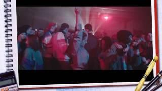 Клип, каспийский груз- Дети- 90-х, Клип новынка 2017