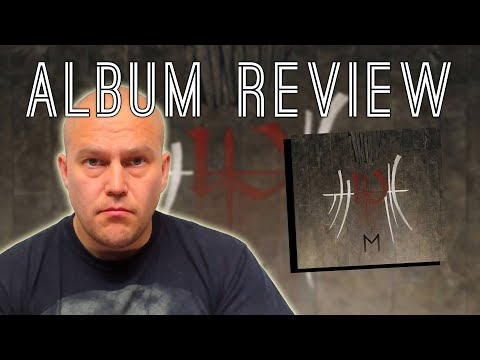 Enslaved - E [REVIEW]