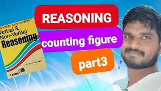 Reasoning counting figure  part3(si/conistable/vro..etc)