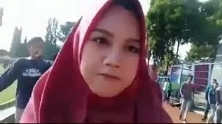 Video Jilboobs Montok Lari Pagi, Menit 2:00 Pada Salah Fokus download MP3, 3GP, MP4, WEBM, AVI, FLV Agustus 2018
