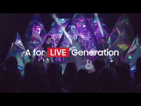 samsung-indonesia:-new-galaxy-a-series---a-for-live-generation
