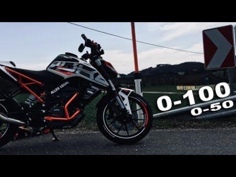 ktm-duke-125-2018/2017-//-0-100-kmh-(0-50)