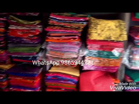 83fff12331 Cotton Nighty Low Price wholesale - YouTube