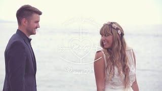 FRINGE&FRANGE - Wedding Marion & Guillaume, 30 Août 2014