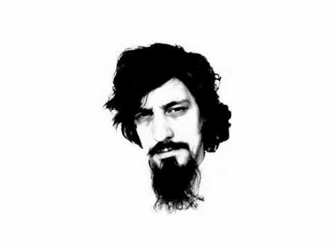 Клип Александр Ливер - Еврей, не делай зла