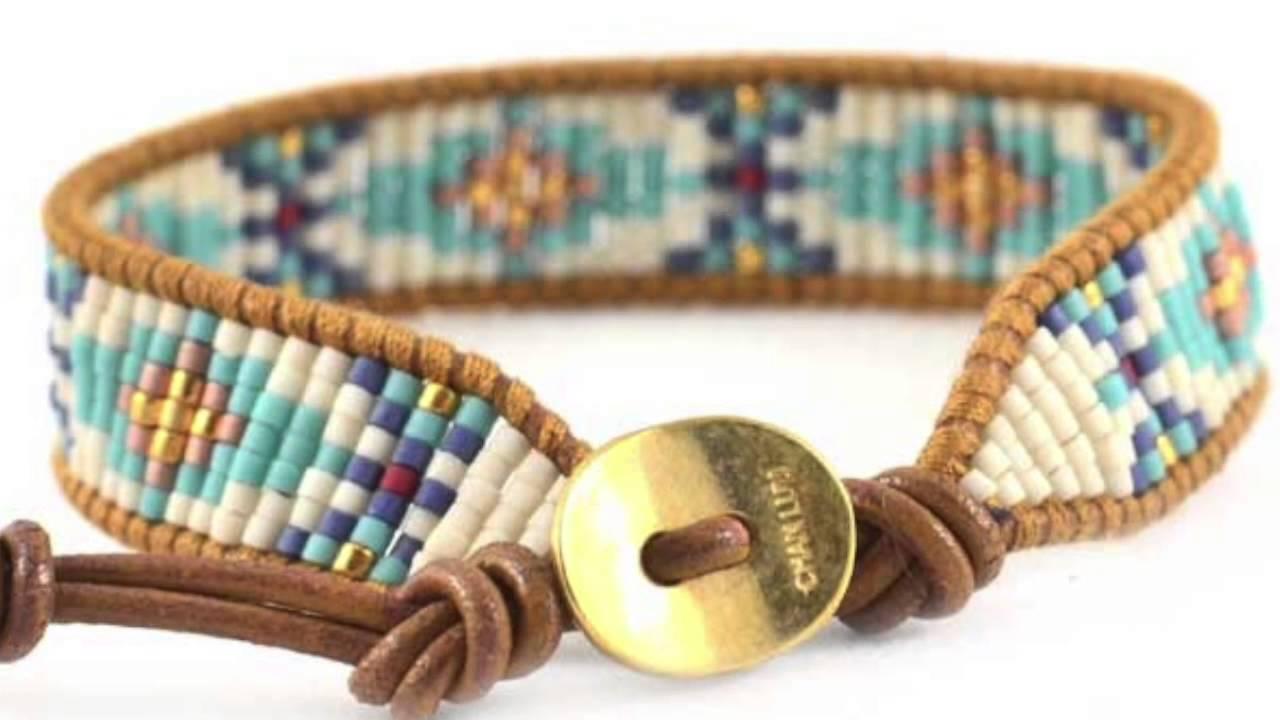 Women S Chan Luu Bracelets