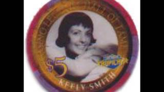 "Keely Smith ""Sweet and Lovely"""