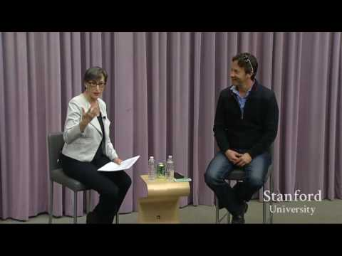 Stanford Seminar - A Brainy Approach to Innovation