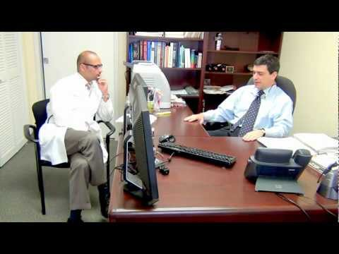 lung-cancer- -dr.-tony-talebi-discusses-the-treatment-of-stage-4-non-small-cell-lung-cancer