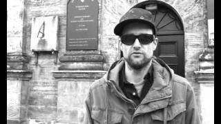 Blasfima Sinna - Renaissance Rap [Music Video]