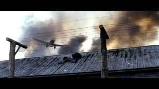 """Трейлер к фильму """"Утомленные солнцем 2: Предстояние"""" 2010"""
