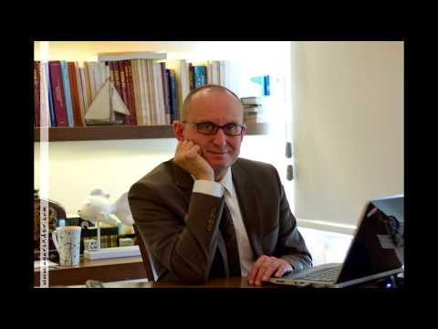 Psikiyatrist Doktor R. Sabri Yurdakul Özgeçmiş