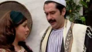 Repeat youtube video أخطاء وعثرات باب الحارة (3)12 من أبو أحمد