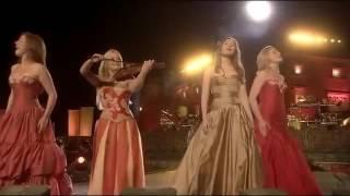 Video You raise me up - Celtic Woman download MP3, 3GP, MP4, WEBM, AVI, FLV Desember 2017