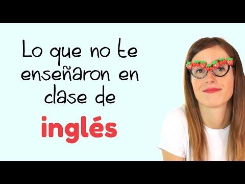 5-expresiones-que-no-te-enseñaron-en-clase-de-inglés