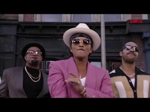 Up wala thumka Feat. Bruno Mars thumbnail