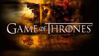 "Baixar ""Game of Thrones Main Title"" - Ramin Djawadi (2011) HD"