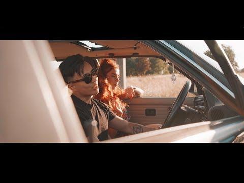 Lui Peng - No Rush (Music Video)