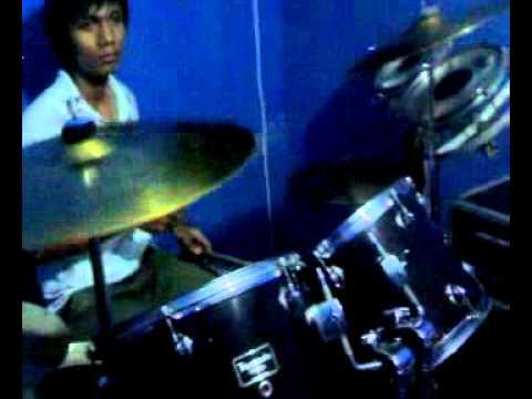 s3 band - ai dang holan