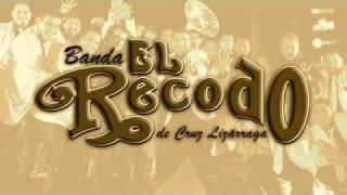 Banda El Recodo - La Gran Pachanga