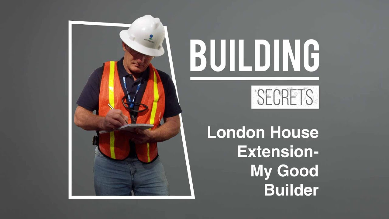 london house extension my good builder london house extension my good builder
