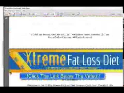 Paleo diet meal plan free uk image 1