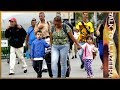 🇻🇪 Venezuela's Exodus: Forced to flee | Talk to Al Jazeera
