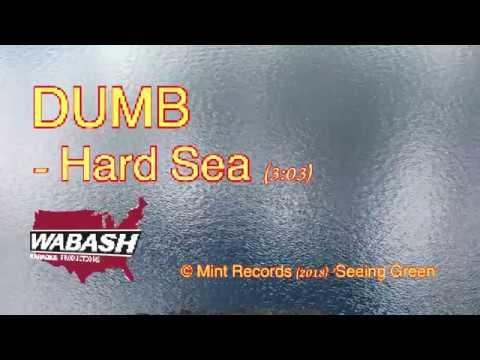 Dumb - Hard Sea (Karaoke)