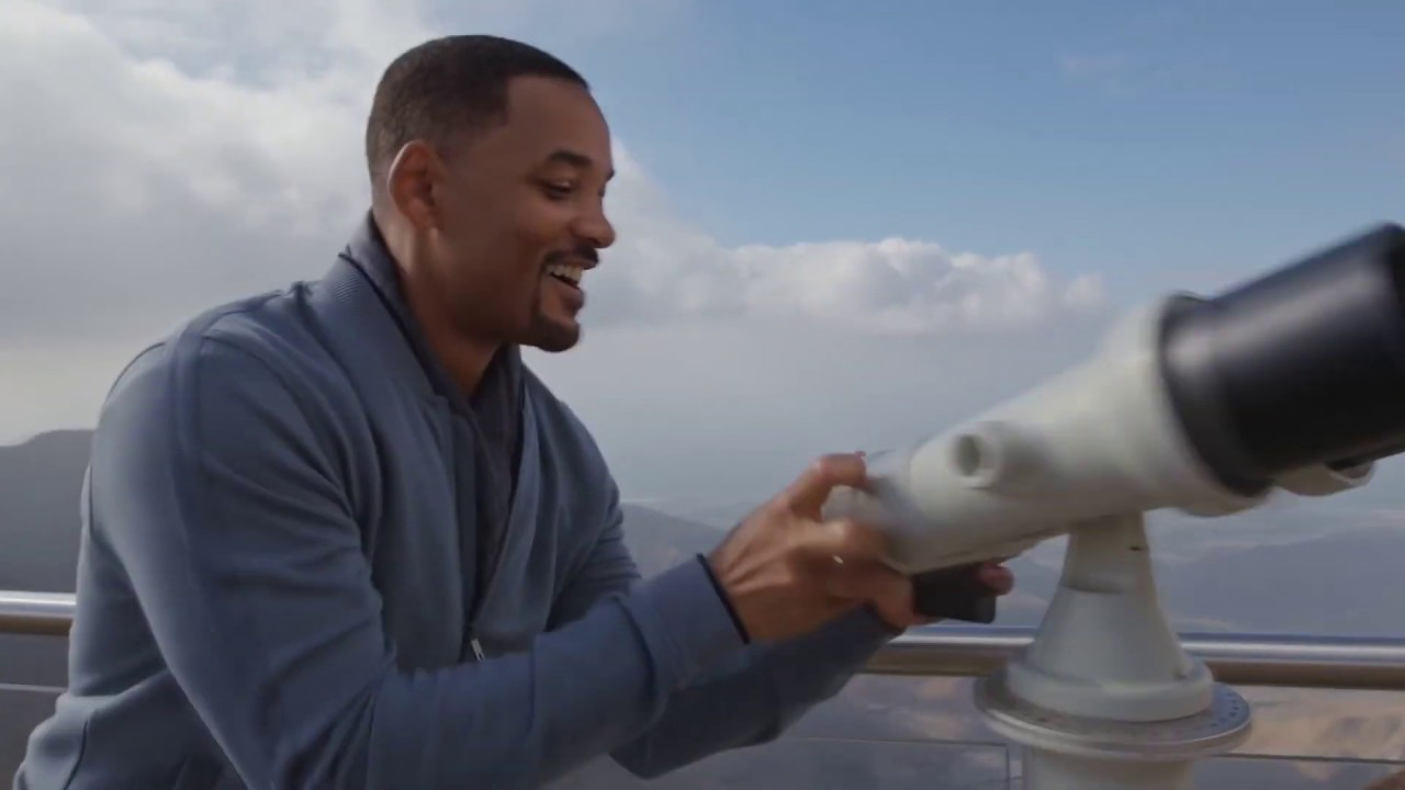 THAT'S HOT | (WILL SMITH) MEME COMPILATION - YouTube