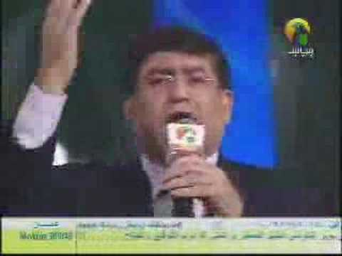abou el joud mp3