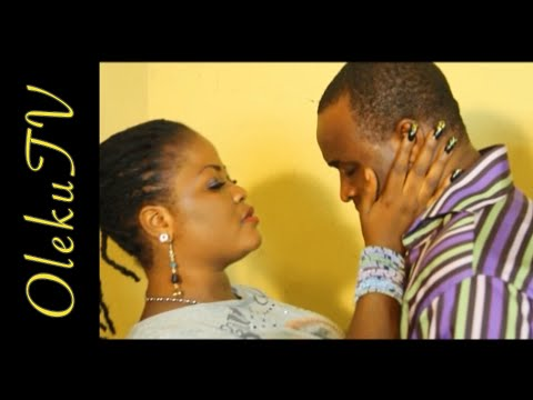 Download OJOGBON KAYEFI   Latest Yoruba Movie 2016 Staring Femi Adebayo