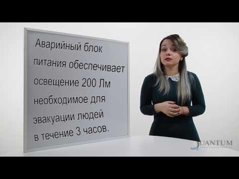 Ростовая кукла Лошадь игровая на двух аниматоров ЧАСТЬ Iиз YouTube · Длительность: 6 мин25 с