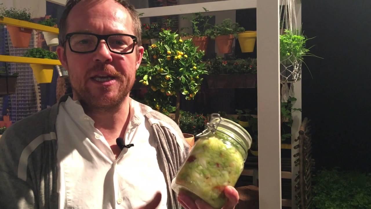 fermentering ejlersen