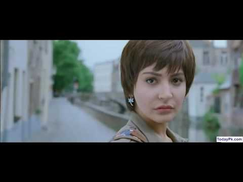 Watch PK Full Movie Online 2014   Video...